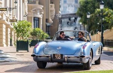 Destination Monaco : s'évader le temps d'une journée (ou plus si affinité!)