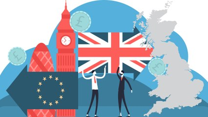 Brexit: Five Years on from the referendum - A JPIMedia retrospective from around the UK