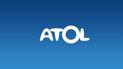 Massmotion_Atol_MediaFigaro