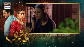 Ishq Hai Episode 3 & 4 - Part 2 | Presented by Express Power | 22nd June 2021 |