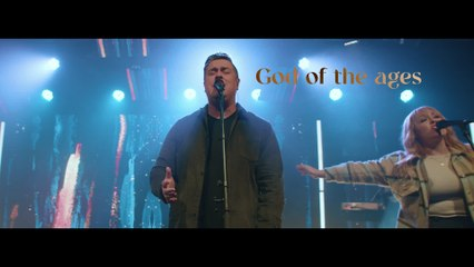 Influence Music - God Of The Ages