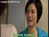 Film4vn.us-nang insoon 07.01