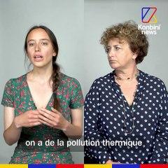 L'énergie nucléaire : pour ou contre ? | Débat entre Charlotte Mijeon et Valérie Faudon
