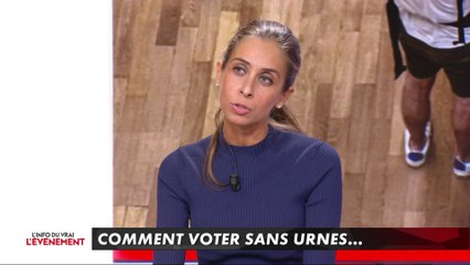 Abstention en France : un phénomène européen et mondial également ?