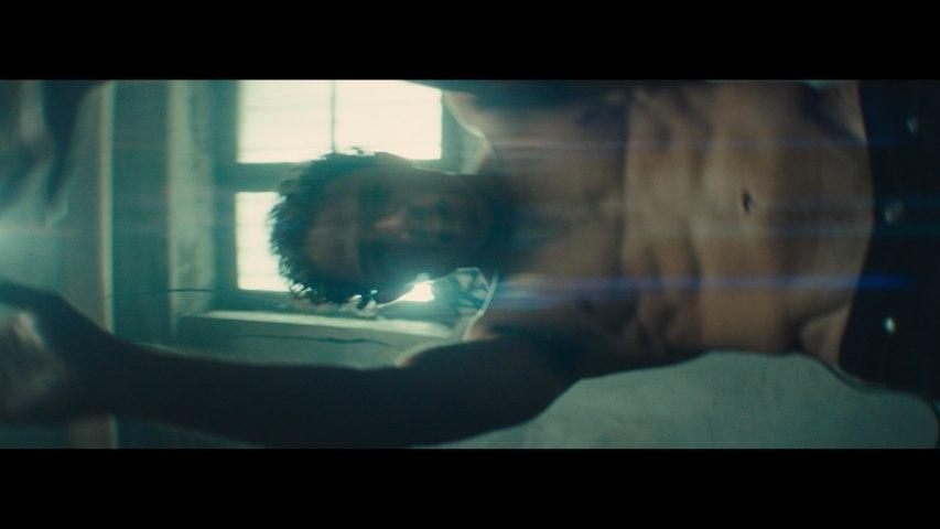 Anthony Ramos - Lose My Mind