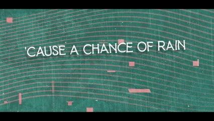 Lady A - Chance Of Rain
