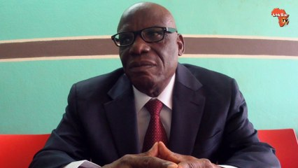La mort d'Abib montre que la justice  ivoirienne est vraiment en faillite