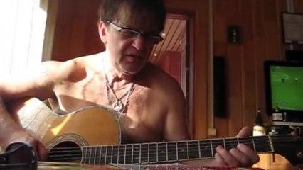 Александр Барыкин - Свет моей звезды