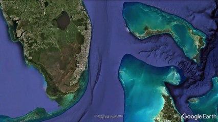 Κατάρρευση κτιρίου στο Μαϊάμι: Ψάχνουν επιζώντες στα συντρίμμια