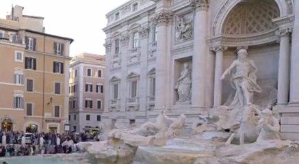 Rome : 13 anecdotes sur la capitale italienne