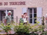 Cette semaine, le magazine Voyons Voir s'intéresse aux plus beaux villages de France et cités de caractère. - Voyons voir - TL7, Télévision loire 7