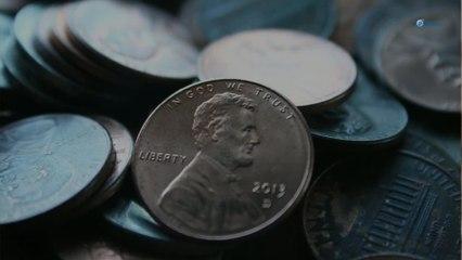 Monnaie : comment investir lorsqu'on n'y connaît rien ?
