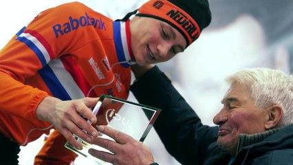 Maillot Alpecin Fenix hommage Raymond Poulidor Tour de France