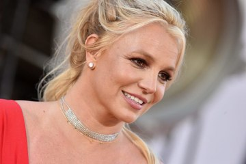 8 Heartbreaking Bombshells From Britney Spears' Conservatorship Testimony