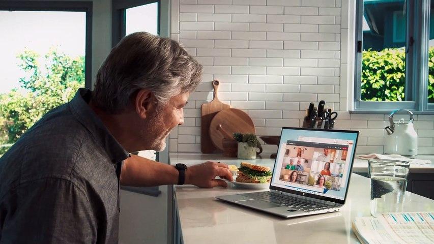 Microsoft presenta Windows 11, una nueva generación para impulsar la productividad