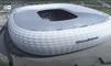 Stadion Allianz Arena: Saksi Bisu Penentu Timnas Jerman di Euro 2020