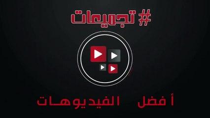 يوم قيادة المرأة السعودية للسيارة 24 يونيو