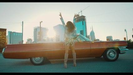 Kylie Morgan - Mad I Need You