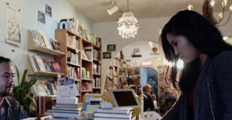Covid-19 : l'industrie du livre limite la casse face aux effets de la crise
