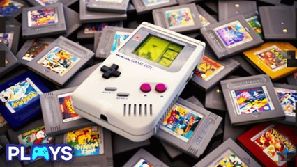 Why Video Games NEED Preservation