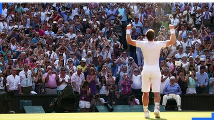 Everything you need to know about Wimbledon