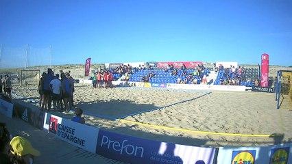 Lacanau Beach Handball Xperience (4)