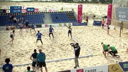 Lacanau Beach Handball Xperience (5)