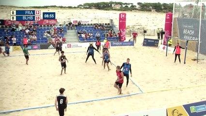 Lacanau Beach Handball Xperience (8)