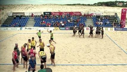 Lacanau Beach Handball Xperience (9)