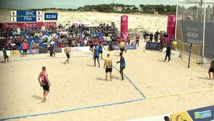 Lacanau Beach Handball Xperience (12)