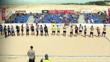 Lacanau Beach Handball Xperience (14)
