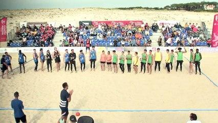 Lacanau Beach Handball Xperience (16)