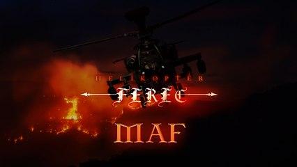 Ferec - Maf - [Official Music Video © 2009 Ses Plak]