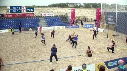 Lacanau Beach Handball Xperience (20)