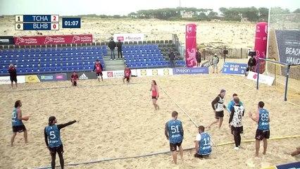 Lacanau Beach Handball Xperience (21)
