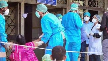 Coronavirus India Update_ कोरोनावायरस के 50 हजार नए केस, 57,944 Covid Patients Recover हुए (1)