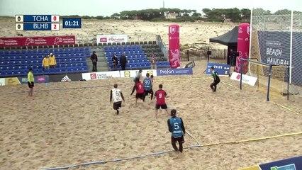 Lacanau Beach Handball Xperience (24)