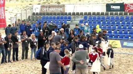 Lacanau Beach Handball Xperience (27)