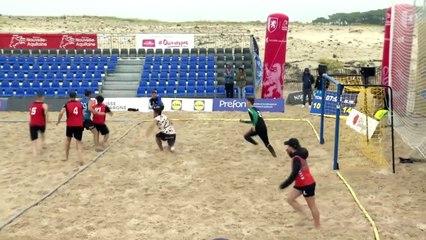 Lacanau Beach Handball Xperience (29)