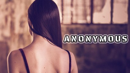 [Action Movie] Anonymous EP 3 - Yeah1 Clip Film