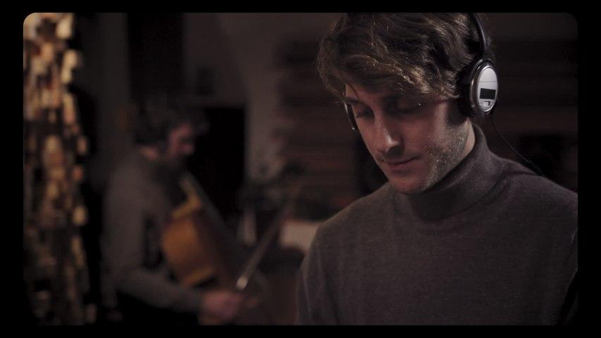 Sebastian Plano - Soul I (Avow)