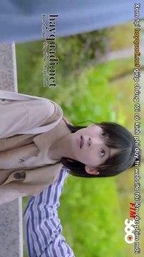 Độc Thân Không Phải Là Ế Tập 9 – VTV2 thuyết minh tap 10 – Phim Trung Quốc – xem phim doc than khong phai la e tap 9