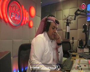 الحسينان: الأخضر الشاب قدم روح عالية نتمنى تتويجها بالكأس، والاتحاد السعودي دعمنا، والمحمدي نجح رغم قصر فترة الإعداد.