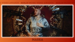Interview with Maska