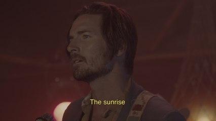 Midland - Sunrise Tells The Story