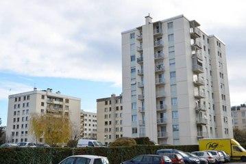 Perpignan : délivrés des dealers, les habitants de la cité des Oiseaux revivent