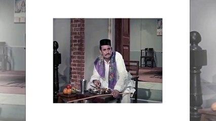 Janiye  Kaun Tha Wo Actor Jise Log Aaj Bhi Narad Muni Ke Naam Se Jaante Hai