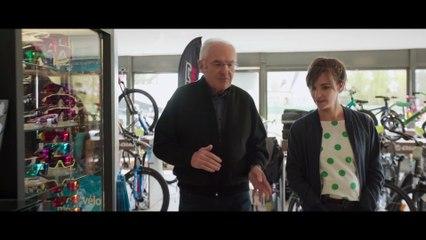 #HistoiresDeVelo - Episode 4 : Marcel, de coureur à réparateur, plus de 50 ans de passion