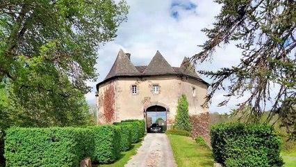Château de Comborn_03