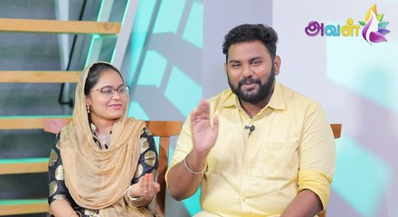 Vijay Sethupathi-னா அசால்ட்டா சொல்லிட்டாரு - VJ Ashiq & Sonu Fun interview | Handbag Secrets | STR